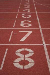 track-462121_1920-e1446823335930