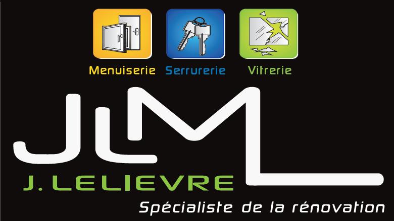 Logo JML