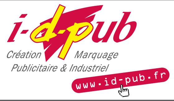 Logo ID PUB