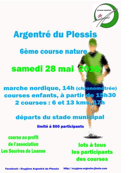 result_marche_argentré
